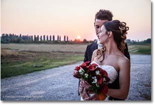 Intervista per Canon Italia - Foto 10