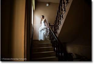 Intervista per Canon Italia - Foto 12