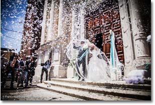 Intervista per Canon Italia - Foto 13