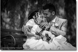 Intervista per Canon Italia - Foto 2