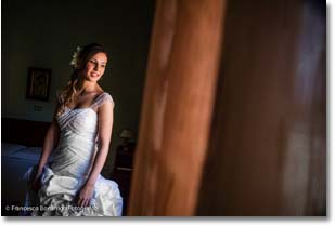 Intervista per Canon Italia - Foto 4