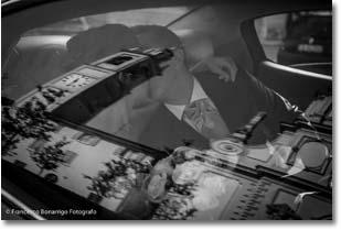 Intervista per Canon Italia - Foto 5