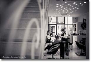 Intervista per Canon Italia - Foto 6