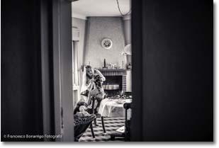 Intervista per Canon Italia - Foto 7