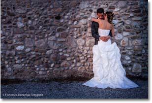 Intervista per Canon Italia - Foto 9